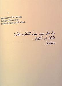344 best images about RUMI on Pinterest | Persian, Twin ...