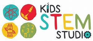 STEM Summer Camp Kids STEM Studio