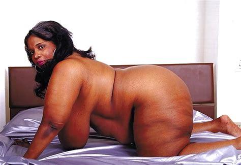 Big Black Mamas 01 60 Pics Xhamster