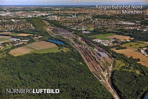 Englischer Garten Landau by Englischer Garten Im Fr 252 Hjahr Luftbild