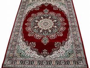 tapis oriental vente tapis oriental moderne pas cher With tapis oriental avec canapé démontable pas cher