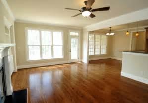 interior home color most popular indoor paint colors interior decorating paint ideas design interior interior