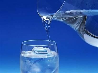 Water Without There Gyoergyi Mater Szent Matrix