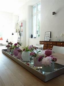 Wandschmuck Für Wohnzimmer : die 25 besten ideen zu dekoration wohnzimmer auf pinterest innendekoration lichtdekoration ~ Sanjose-hotels-ca.com Haus und Dekorationen