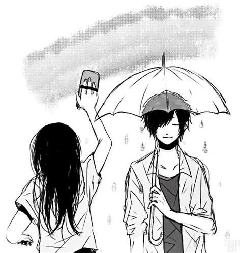 The Girl Who Leapt Through Time Wallpaper Manga Boy Gifs Wifflegif