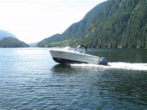 Boat Rental West Seattle by Granville Island Boat Rentals Vancouver Rental Boats