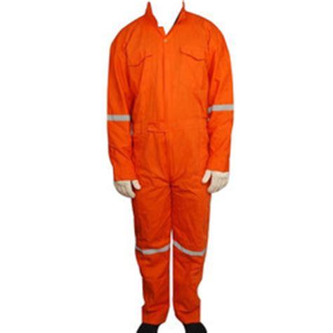 boiler suits work wears boiler suits manufacturer