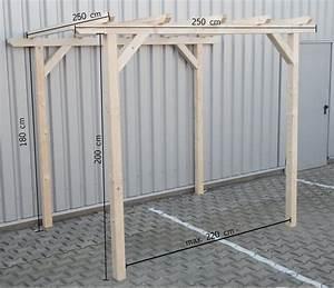 Stapelhilfe Selber Bauen : brennholz unterstand bauen holzlager f r brennholz ~ Whattoseeinmadrid.com Haus und Dekorationen