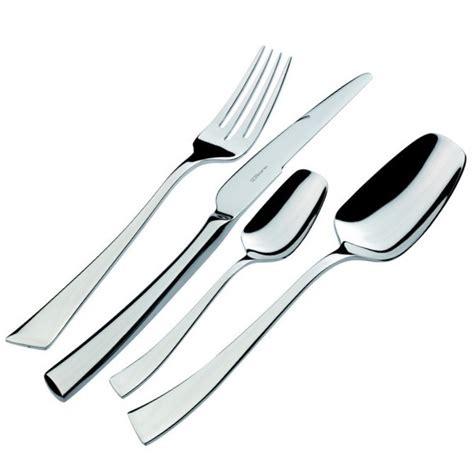 pochette pour couteaux de cuisine couverts de table bugatti livraison rapide