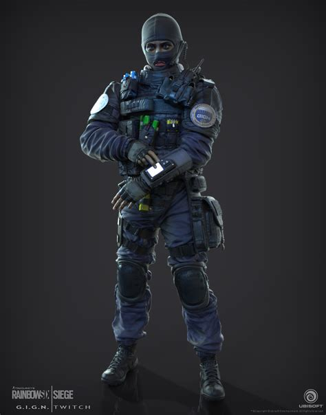 siege ugc rainbow six siege spetsnaz related keywords rainbow six