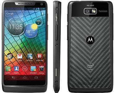 smartphone mit vertragsverlaengerung handyvergleich