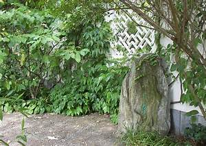 Bilder Feng Shui : feng shui bilder schwere objekte garten steine findlinge plastiken haus sch ner garten ~ Sanjose-hotels-ca.com Haus und Dekorationen