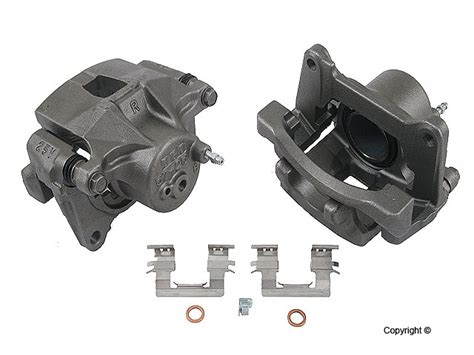 Scion Brake Caliper  Auto Parts Online Catalog