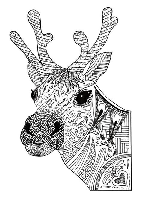 43 Printable Adult Coloring Pages (PDF Downloads
