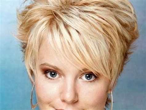2014 hair style new hairstyles for 2014 1811