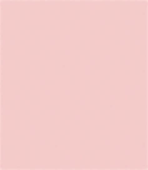 what color is quartz colors color serenity gender quartz pantone color of