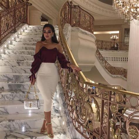Best 25+ Rich girl ideas on Pinterest | Luxury lifestyle Luxury life and Rich life
