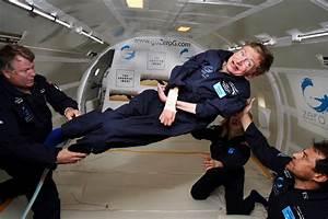 File:Physicist Stephen Hawking in Zero Gravity NASA jpg Wikimedia Commons