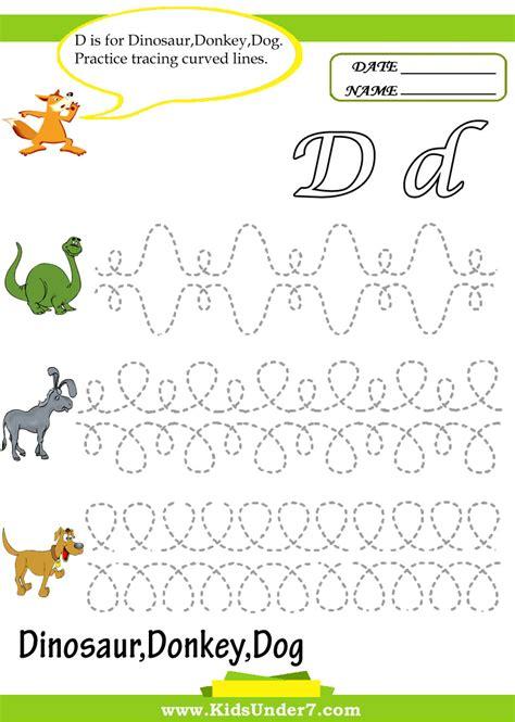 better dinosaur worksheets for kindergarten best 25