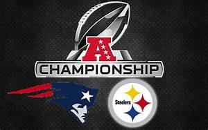 Theo C.'s 2012-2013 NFL Season Predictions | T.C.'s Blog