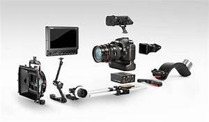 beginner videography explora With beginner wedding photography equipment