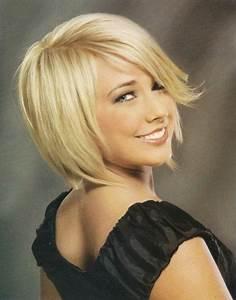 Sehr Dünne Haare Frisur : die 25 besten ideen zu glattes haar auf pinterest pin glattes haar gerade frisuren und ~ Frokenaadalensverden.com Haus und Dekorationen