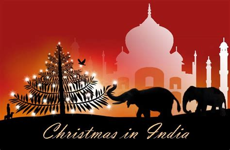 christmas in india taj mahal tour heritage india tour
