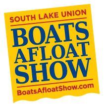 Seattle Boats Afloat Parking by Lake Union Boats Afloat Show Seattle Washington