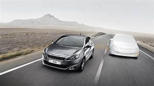 Www Peugeot : 308 hb peugeot t rkiye ~ Nature-et-papiers.com Idées de Décoration