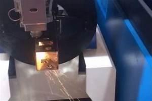 Découpe Laser En Ligne : la d d coupe laser cintrage et pliage sur t les tubes et polym res ~ Melissatoandfro.com Idées de Décoration
