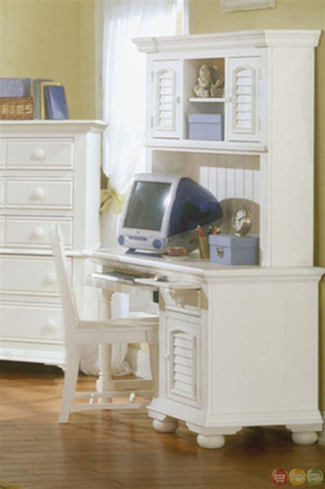 cottage direct cottage traditional white bedroom furniture set free