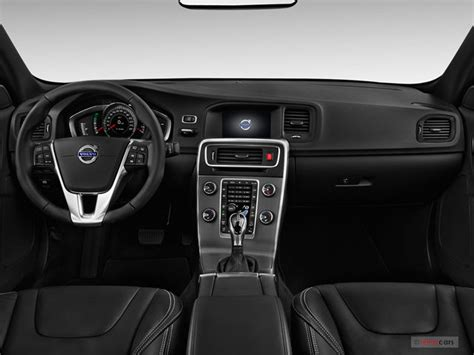 volvo  prices reviews  pictures  news world
