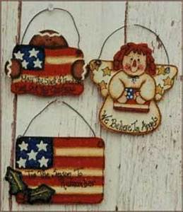 Tole Painting Wood Craft Patterns