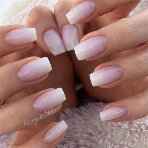 best gel nail l pretty gel nail colors for this season