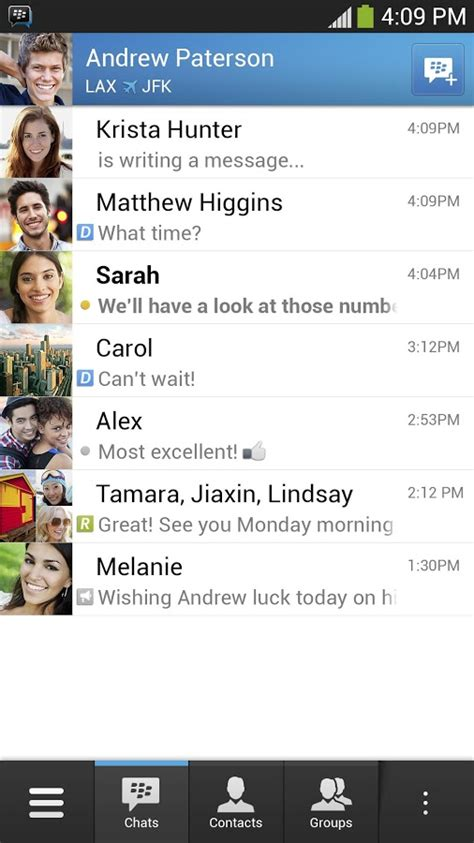 official bbm apk for android free app feirox