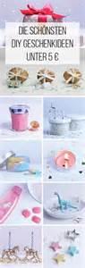 hochzeitsgeschenke selber machen die besten 17 ideen zu einhorn geschenk auf tasse einhorn geschenke selber machen