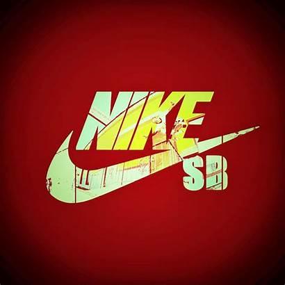 Nike Sb Desktop Ipad Retina