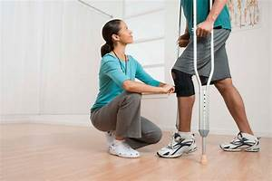 9 Types Of Physical Therapy Modalities Explained