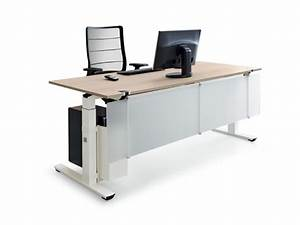 Effektives Arbeiten Im Büro : b ro komplett m bel ~ Bigdaddyawards.com Haus und Dekorationen