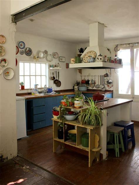 bohemian kitchen design babylon the bohemian kitchen 1756