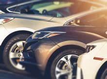 Classement Assurance Auto : news bons plans assurance auto ~ Medecine-chirurgie-esthetiques.com Avis de Voitures