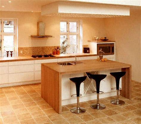 cuisine plan de travail bois massif cuisine plan de travail bois massif maison design