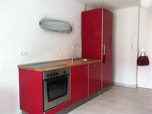 Küche Ikea Gebraucht : ikea k che zu verkaufen gebraucht kaufen valdolla ~ Markanthonyermac.com Haus und Dekorationen