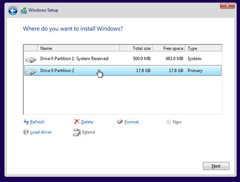 what is windows installer installer windows 10 megazoneres