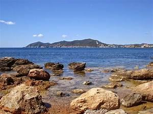 Welcome To Ibiza : welcome to ibiza leisure and me ~ Eleganceandgraceweddings.com Haus und Dekorationen