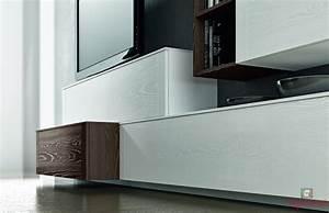 Mobili salotto moderni : Mobili da soggiorno molteni idee per il design della casa