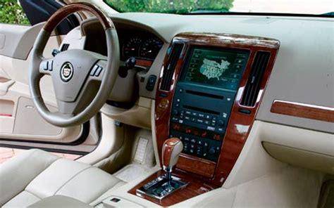 sideways luxury sedan comparison motor trend