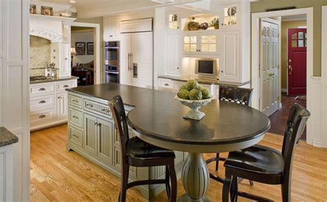 home goods kitchen table round end table kitchen design home design garden