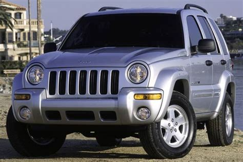 airbag deployment 2011 jeep liberty auto manual 2002 03 jeep liberty airbag investigation upgraded the brad hendricks law firm blog