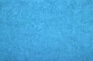 Blue, Textured, Background, Free, Stock, Photo